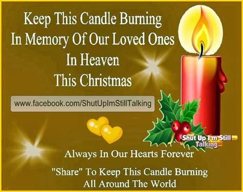 images of inspirational christmas quotes best christmas quotes collection