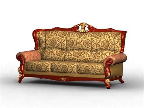 farnichar sofa farnichar sofa design brucall com