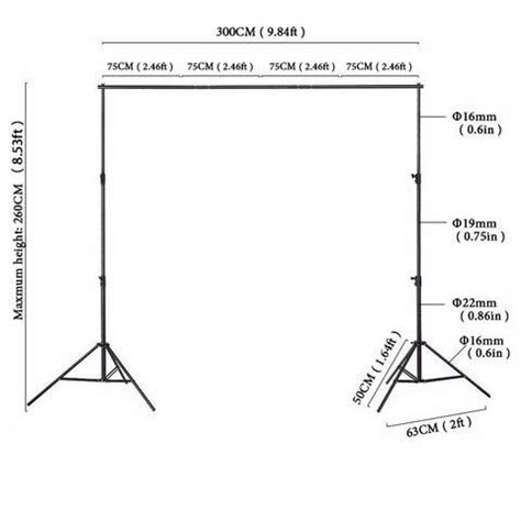 Wedding Backdrop Stands For Sale by Best 25 Pvc Backdrop Stand Ideas On Diy