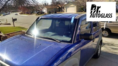 windshield replacement windshield bad windshield replacement what to look for