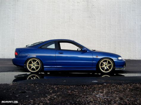 need car paint color code or name for this blue honda tech honda forum discussion