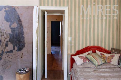 chambre artiste chambre d artiste c1301 mires