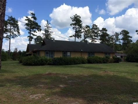 houses for sale in loris sc 3015 s highway 701 loris sc 29569 reo home details reo