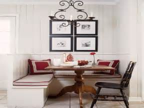 Small Space Dining Room by Dining Room Design For Small Spaces Magruderhouse