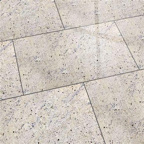 Fliesen Granit by Granit Fliesen 30 215 60 Cc84 Hitoiro