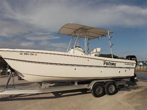 world cat 23cc boats carolina cat boats for sale boats
