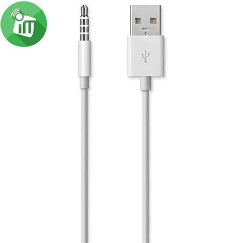apple ipod shuffle usb cable imediastores