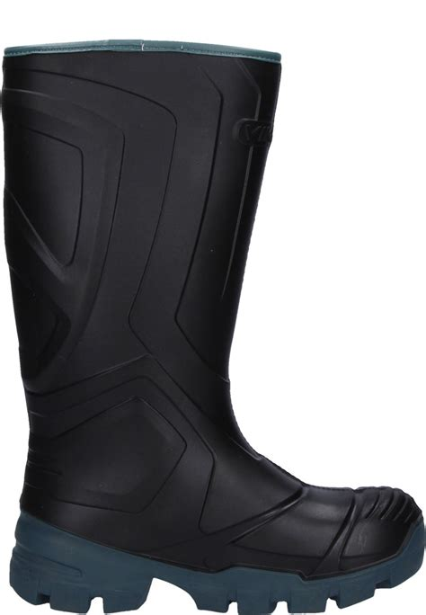 innovation boots viking icefighter thermo pu boots the viking