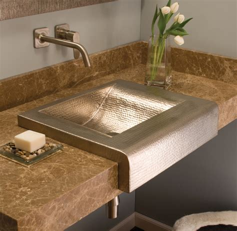 home design ideas bathroom sinks