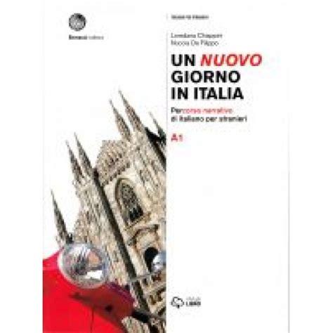 un giorno in italia 8875733945 un nuovo giorno in italia a1