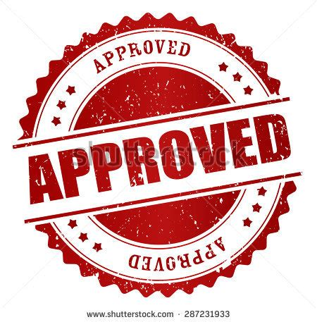 rubber st approval quality approved st www pixshark images