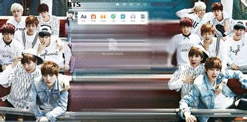 mozilla firefox themes exo exo lay overdose themes and skins for tumblr