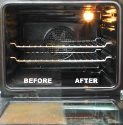 Cleaning Toaster Oven Shropshire Ovengleam