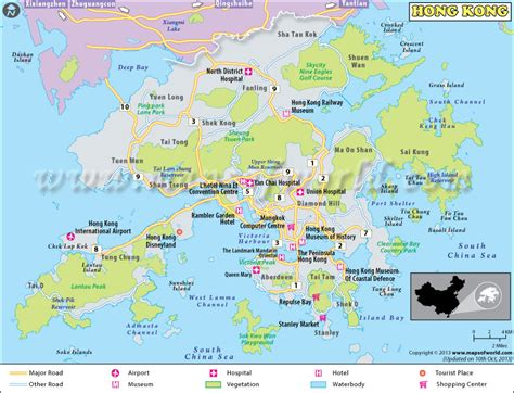 image gallery hong kong tourist attractions hong kong metro map hong kong city map with attractions