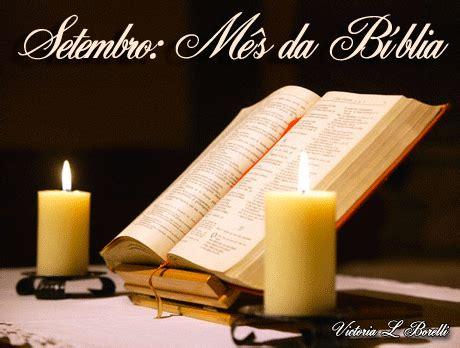 leer las luces de septiembre september lights libro en linea gratis pdf catequese diocese de piracicaba setembro m 202 s da b 205 blia