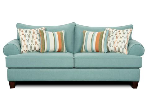 turquoise sleeper sofa sofa best turquoise sofa design turquoise sofa bed teal