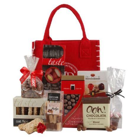 Sweet Tote Bag sweet hers tote bag her