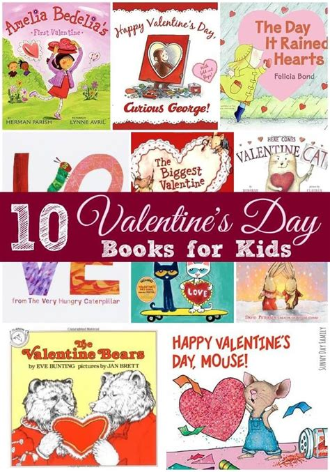 book valentines 191 best february images on ideas