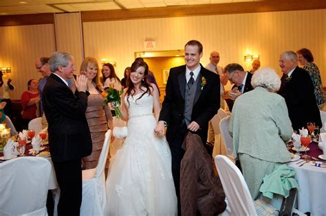 Aimee & Scott?s Wedding ? Moncton Wedding Photographer