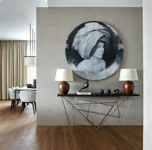 modern furniture design 1000 ideas about modern interior design on pinterest