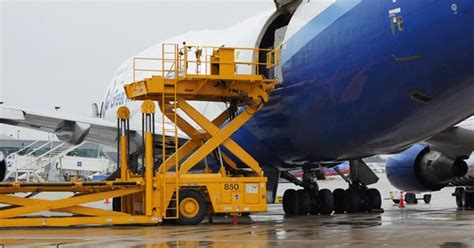 international air freight forwarding service company to india