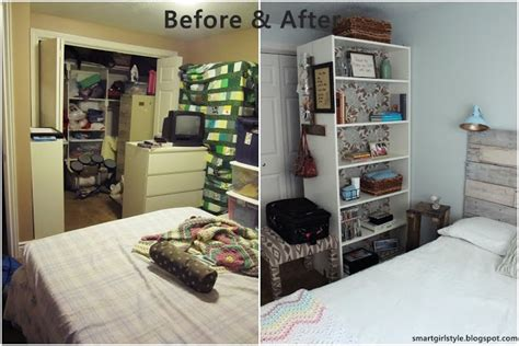 guest bedroom storage ideas smartgirlstyle january 2013