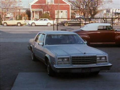 1979 Chrysler Newport by Imcdb Org 1979 Chrysler Newport In Quot Lockdown 1990 Quot