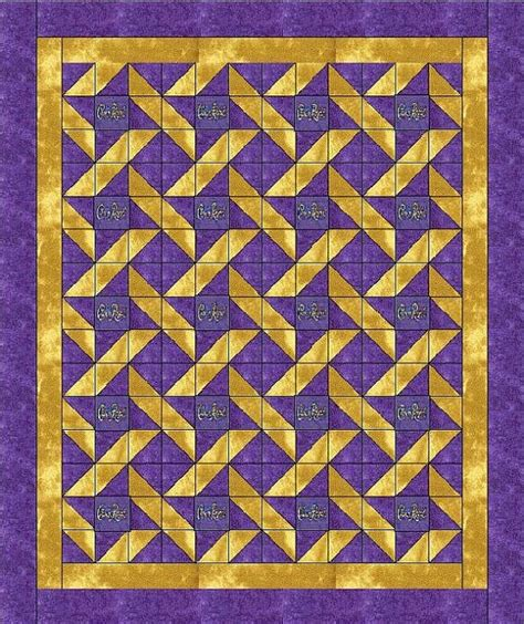quilt pattern using crown royal bags crown royal quilt kit soft fleece fabric crown royal