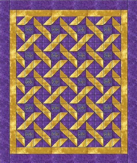 crown royal comforter crown royal quilt kit soft fleece fabric crown royal