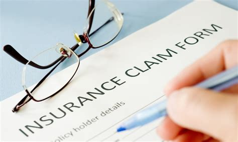 house insurance france insurance in france