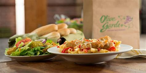 Oliva Garden by Olive Garden In Chicago Delayed Italian Chain S