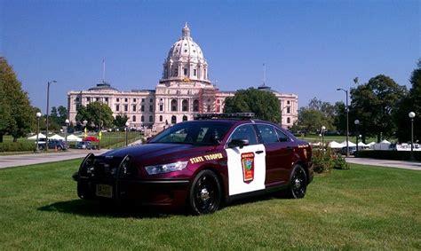 Search Mnsu File 2013 Minnesota State Patrol Squad Car Jpg Wikimedia Commons
