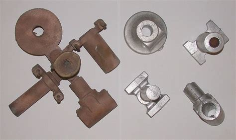 wood pattern making sand casting sand casting californiapatterns