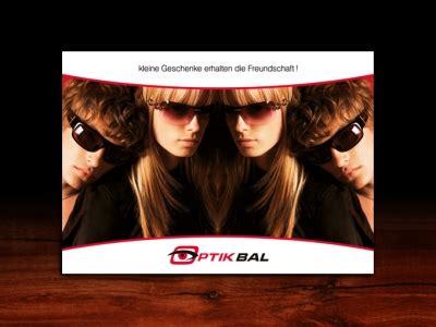 Postkarten Drucken Mannheim by Simpress Media Druckereien In Mannheim Lindenhof