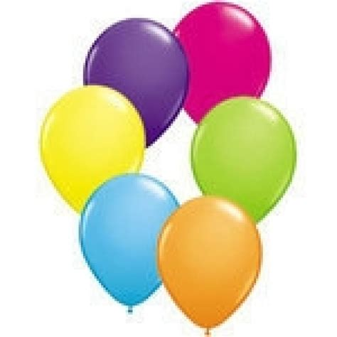 balloon rubber st balloons bouquets perth perth balloon bouquets delivery