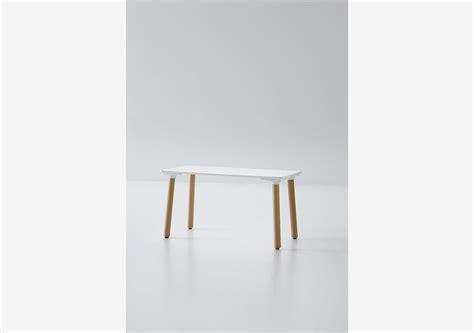 gaber tavoli tavoli saturnino gaber
