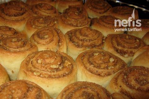 yemek tarifi pasta borek corek tatli tarifleri 38 oktay usta haşhaşlı b 246 rek tarifi