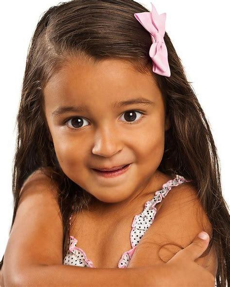 hispanic girls 1000 images about latino girls on pinterest hispanic