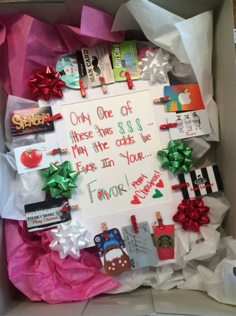Fun Gift Card Exchange Games - fun white elephant gift exchange only one gift card has money and if you re a hunger