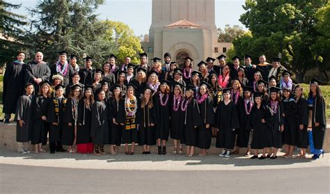 New Charter Mba by New Charter Approved For East Palo Alto Academy Stanford