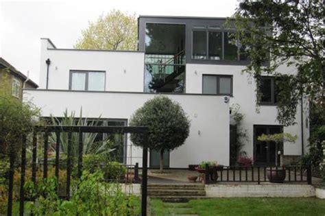Houses To Buy In Beckenham 28 Images Family Homes At Century Gate In Beckenham New