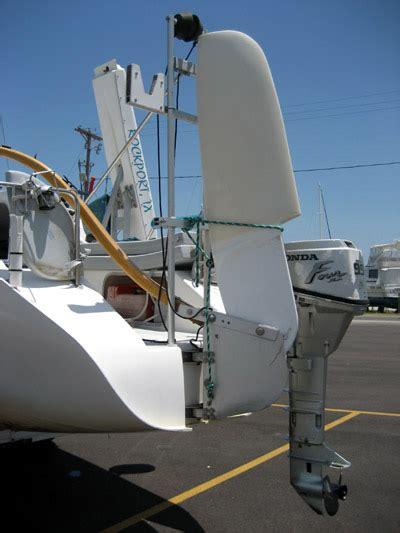 trimaran rudder design timemachine slowly exploring the future 187 blog archive