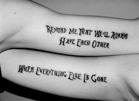 tattoo love is everything top 74 couple tattoos for love birds