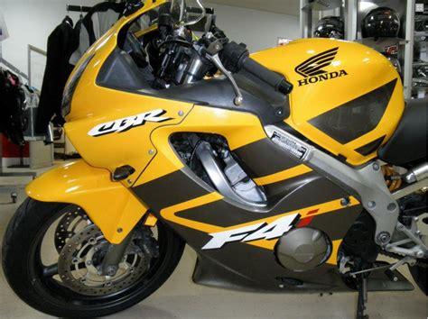 2006 honda cbr 600 f4i for sale 2006 honda 600cbr f4i sportbike for sale on 2040 motos