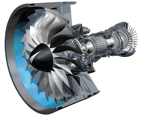 Cbell Pw Xbody pw1000g mtu aero engines