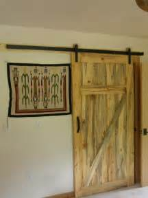 Barn Style Closet Doors Barn Doors For Closets Decofurnish
