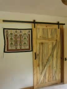 Barn Door Closet Door Barn Doors For Closets Decofurnish