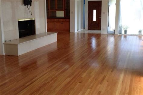 hardwood flooring los angeles k z