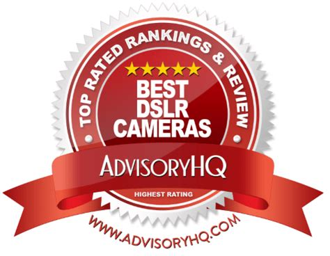 best cheap dslr for beginners top 6 best dslr cameras 2017 ranking cheap dslr