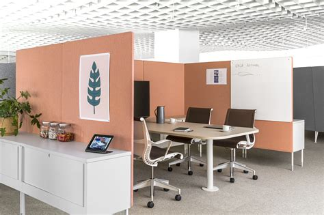 herman miller office desk office environments commercial office furniture alabama